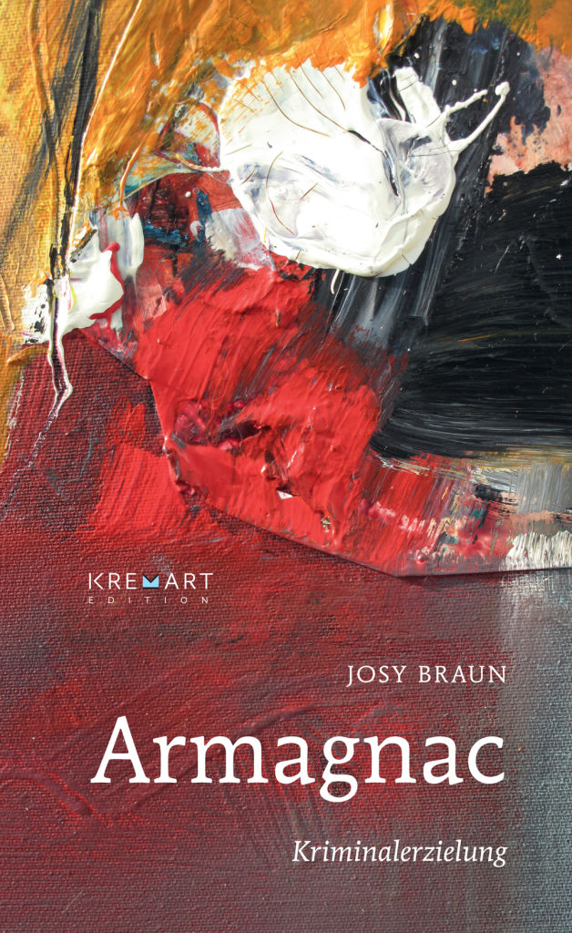 Armagnac_Cover.indd