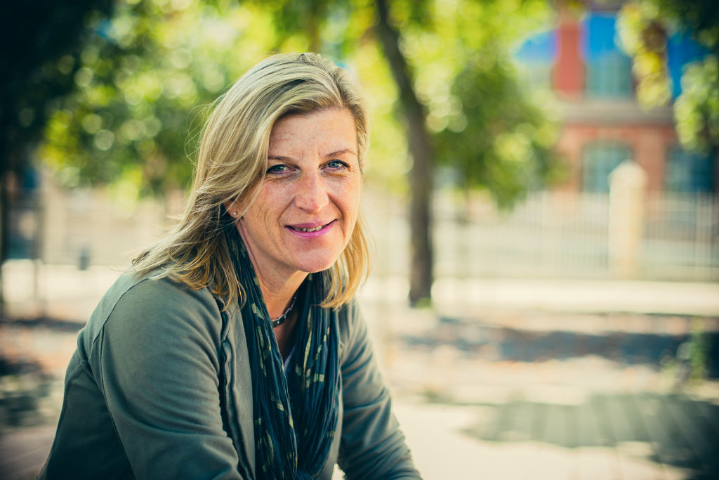 Auteure_Christiane Kremer