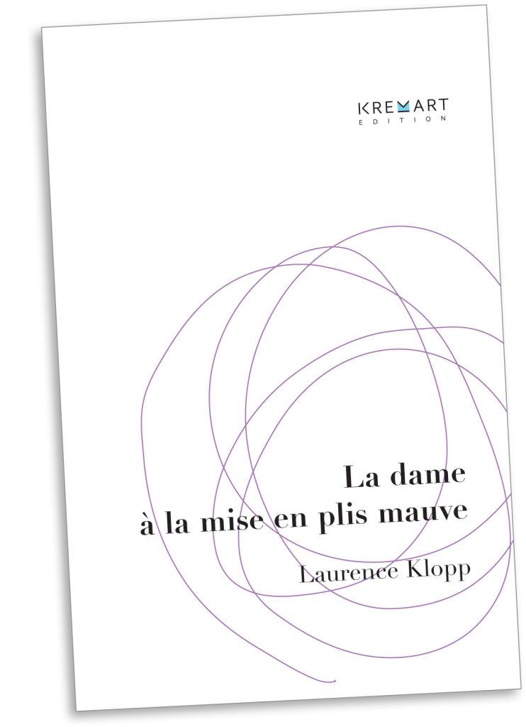 Cover_La-dame-a-la-mise-en-plis-mauve