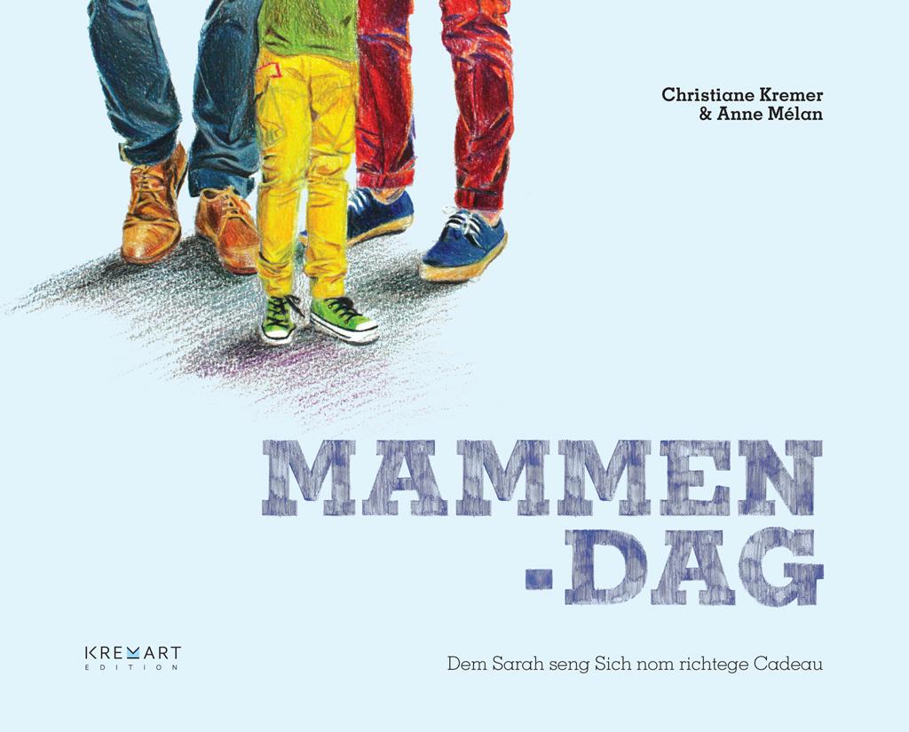 Mammendag_Cover_medium