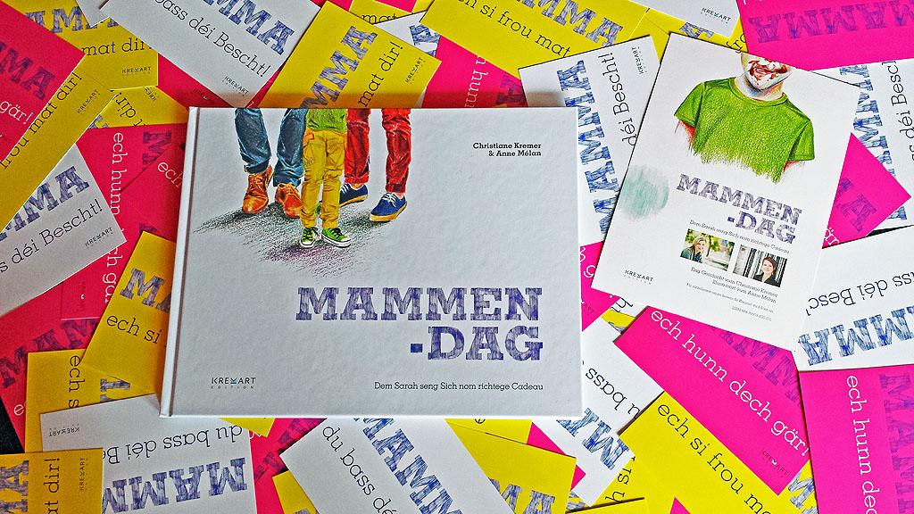 Mammendag_Postkaarten_7_low