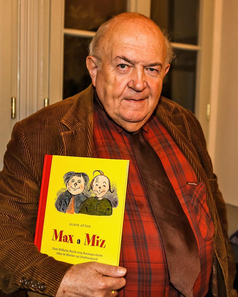 Max-a-Miz_Atten1