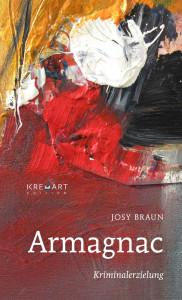 armagnac_cover