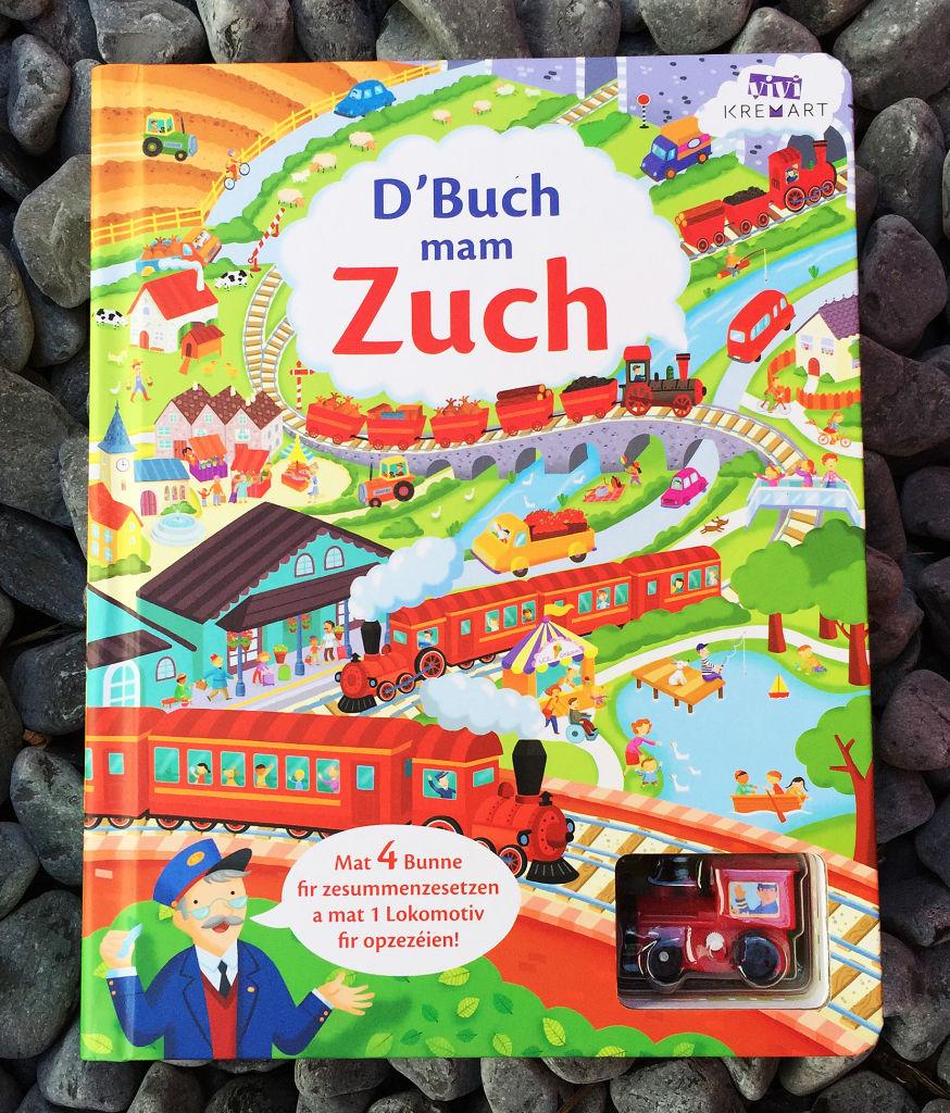 BUCHmamZUCH_3