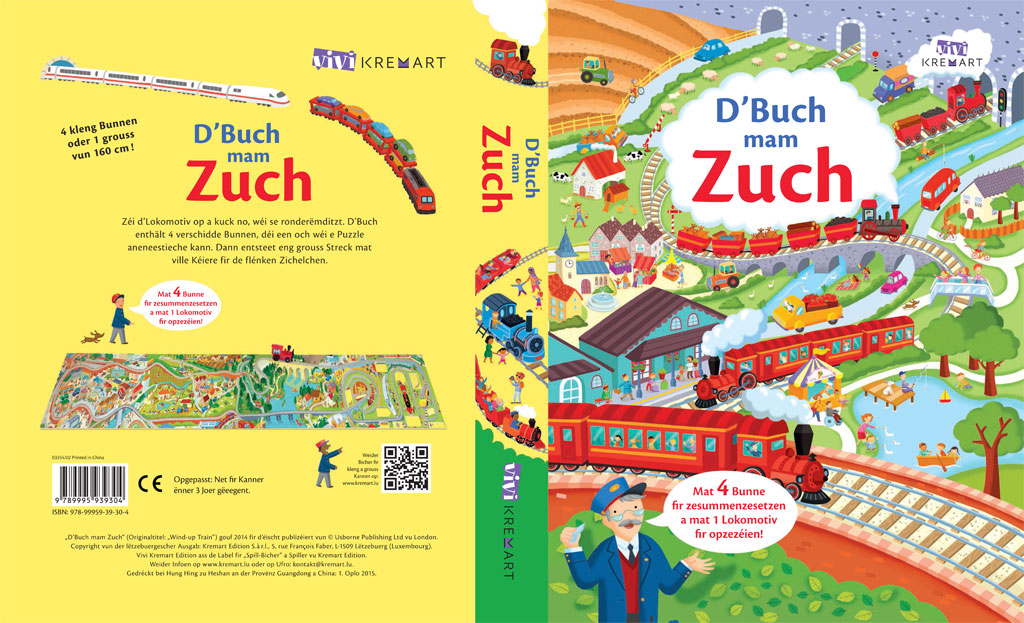 Cover_Buch-Zuch