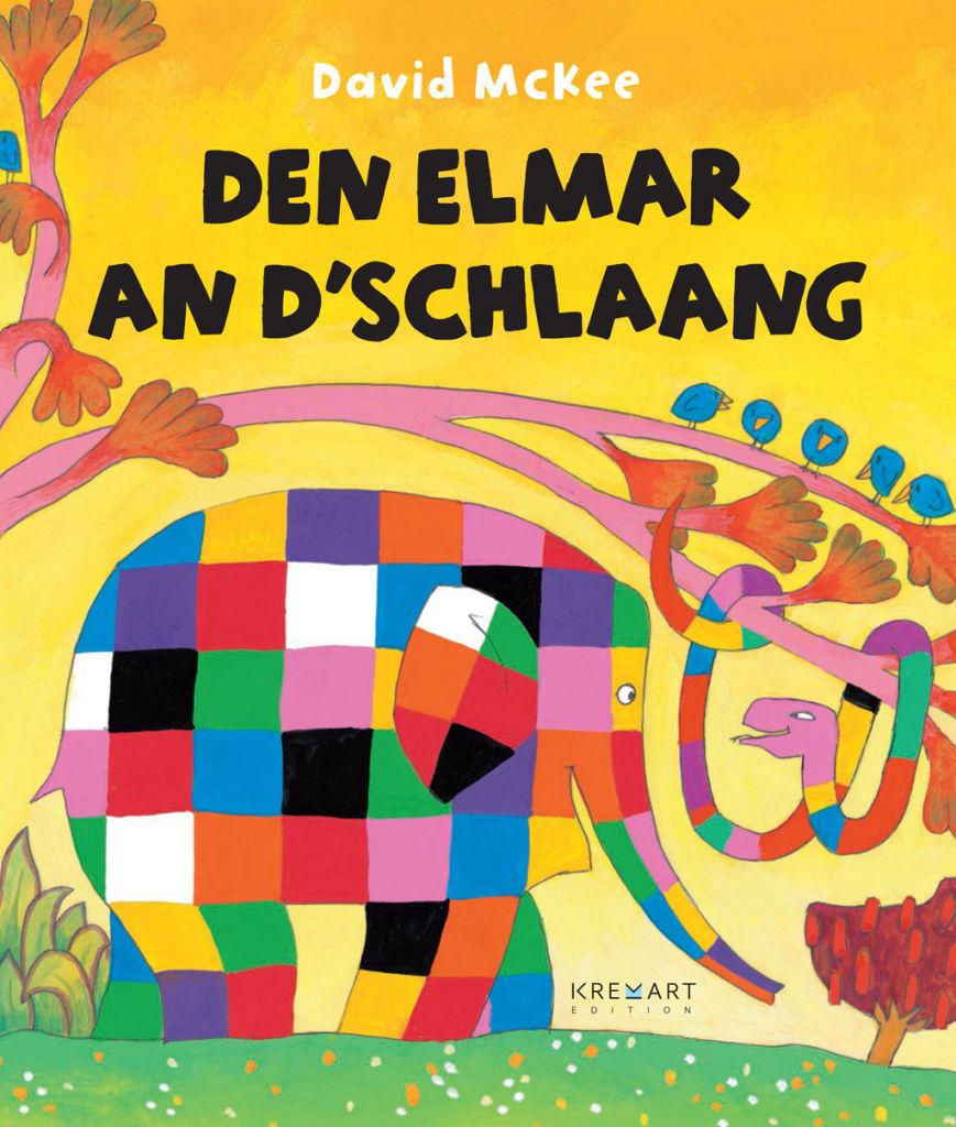 Elmar_Schlaang_1024