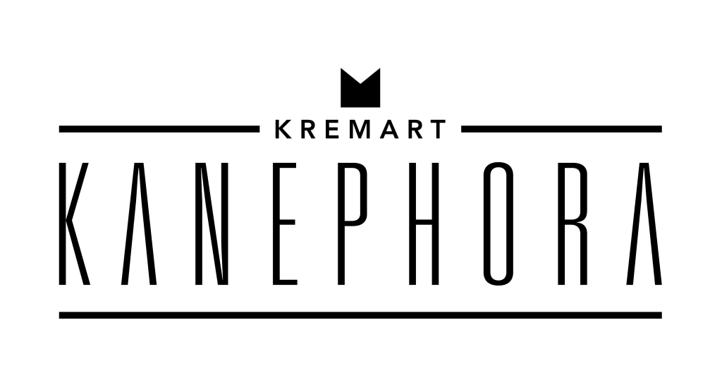 Kremart_Kanephora_Logo