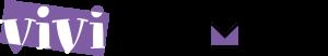 Vivi_Kremart_Logo_horiz_big