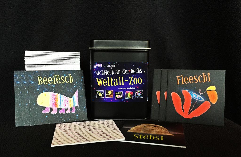 Weltall-Zoo-Memo1