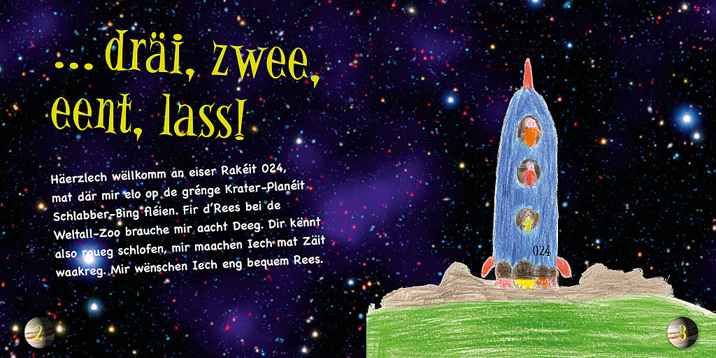 Weltall-Zoo2_RakeitLOW
