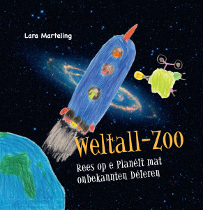 Weltall_Zoo_Cover_DEF.indd