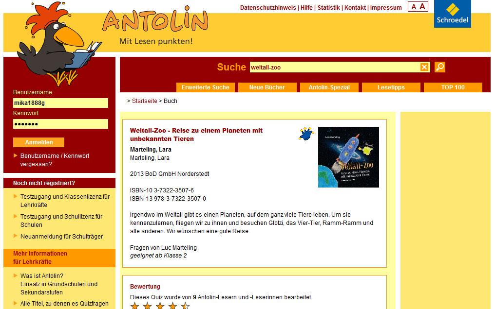 antolin_weltallzoo2