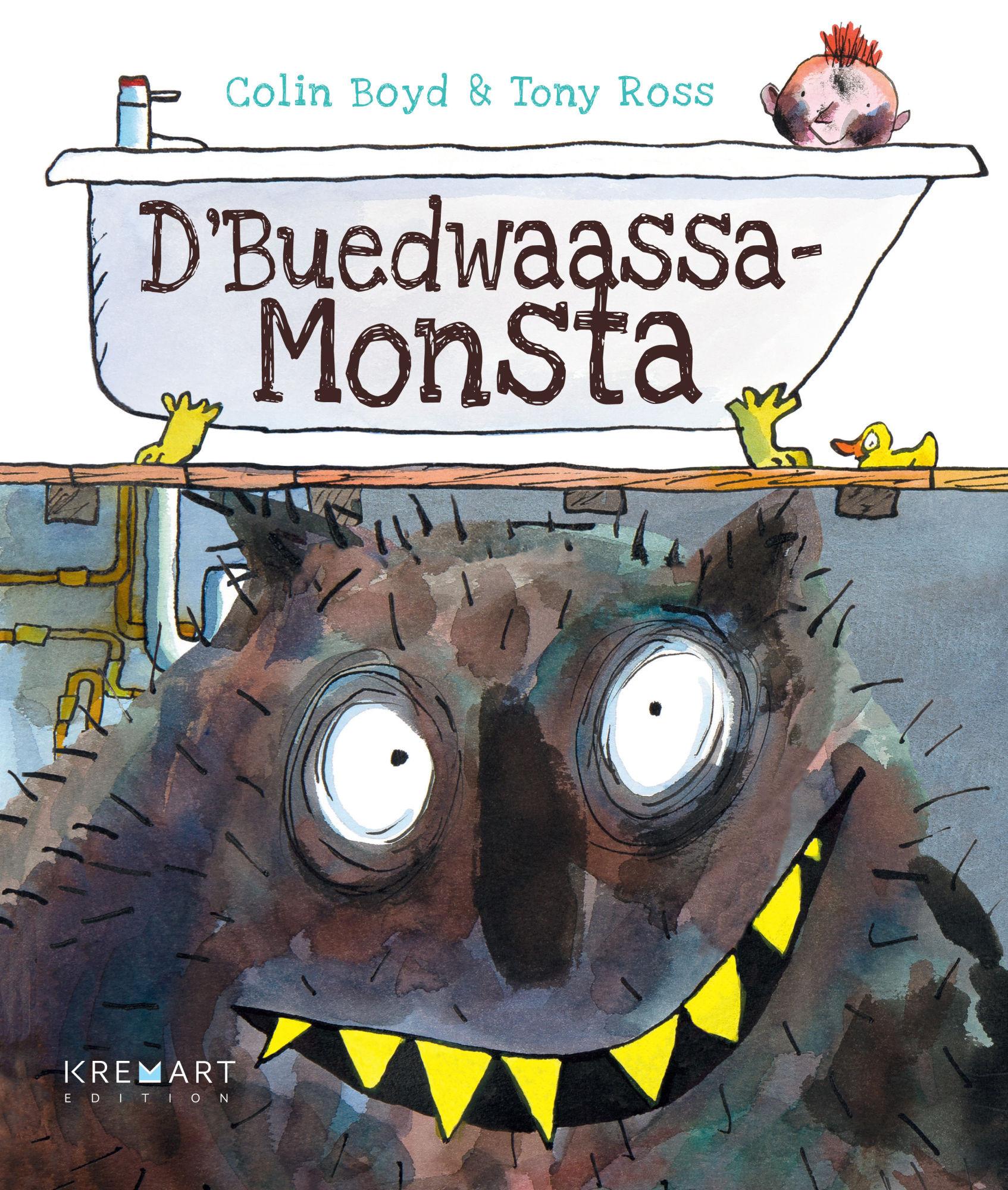Buedwaasser_Monsta_Cover_LU.indd
