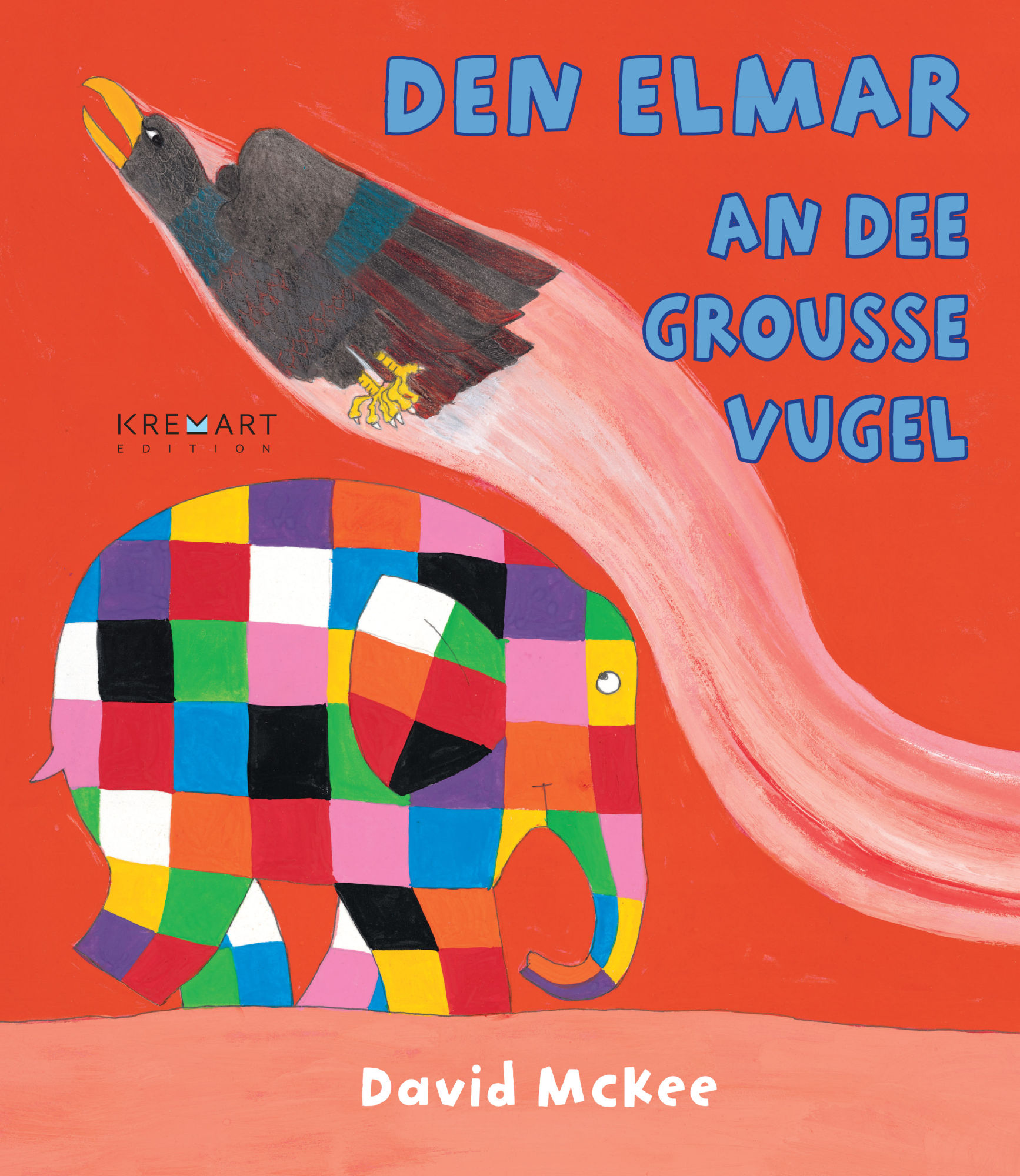 Elmer_Big_Bird_Cover_LU.indd