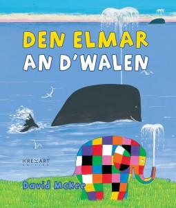 Elmar_Cover_Walen