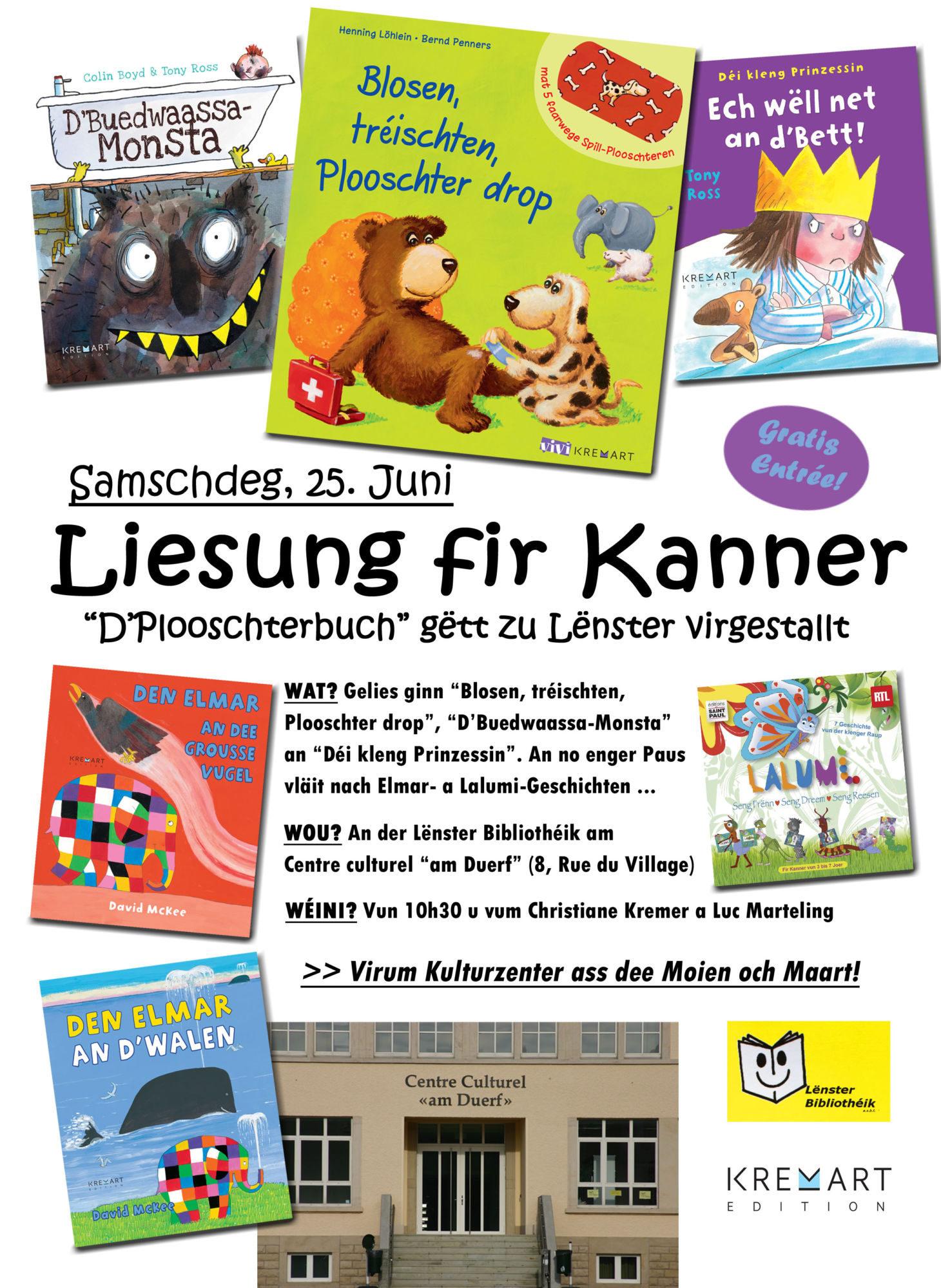 Liesung_Lënster_25JUN2016_1_low