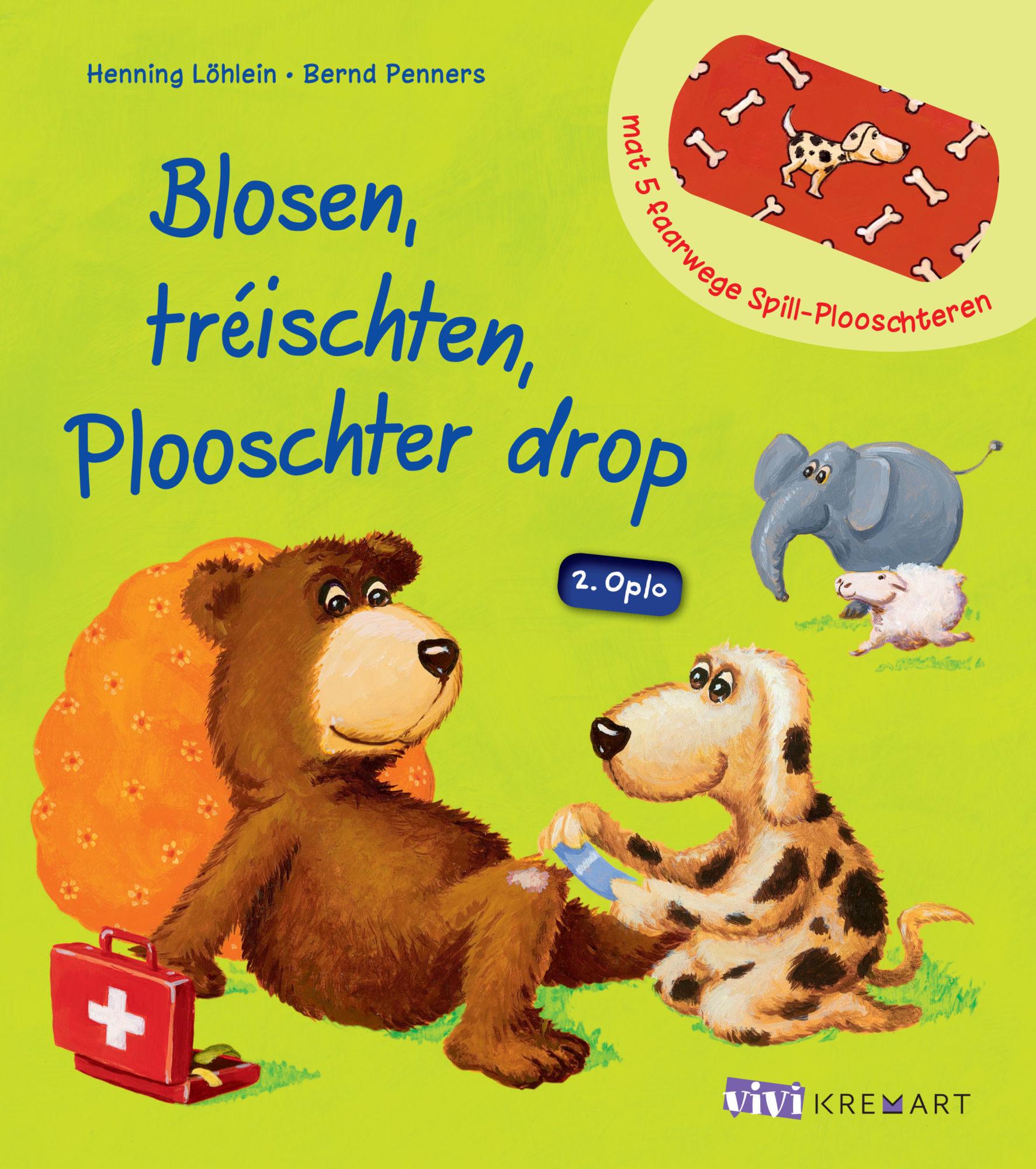 Plooschterbuch_Cover_LU_2Oplo.indd