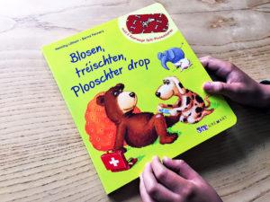 Plooschterbuch_2