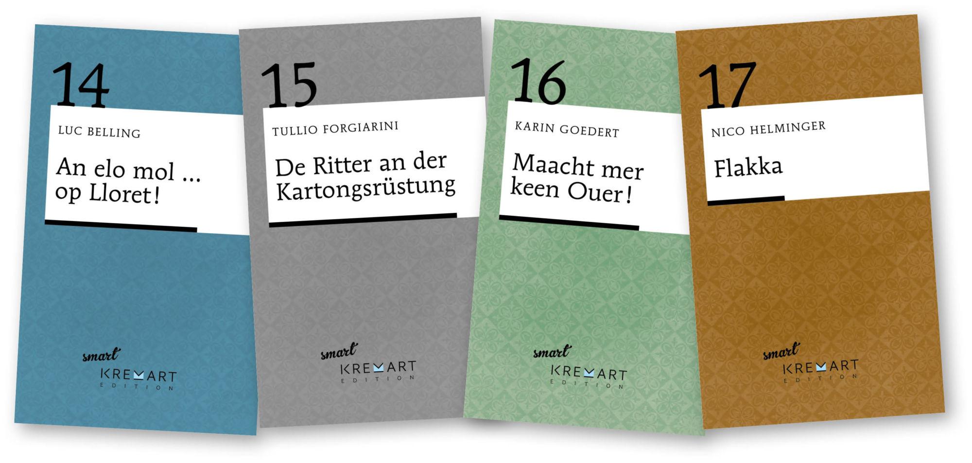Smartbooks_14_15_16_17_2