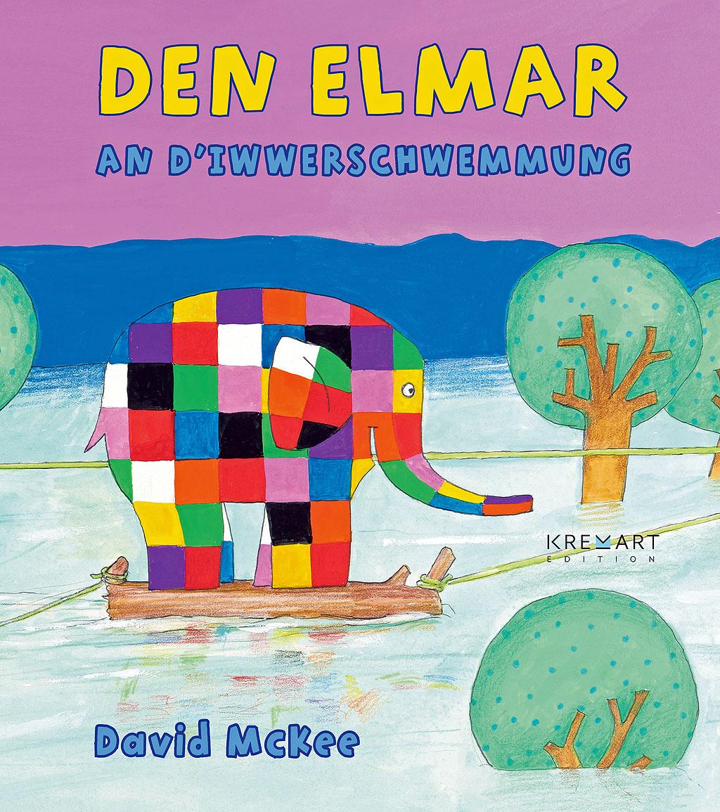 Elmer_Flood_Cover_LU.indd