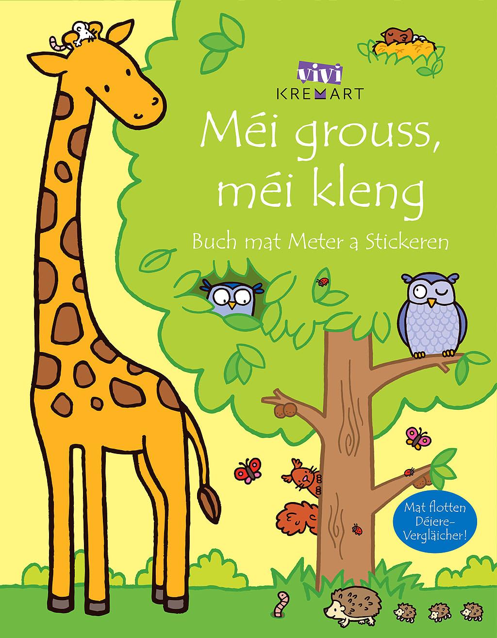 moossbuch-mei-grouss-mei-kleng