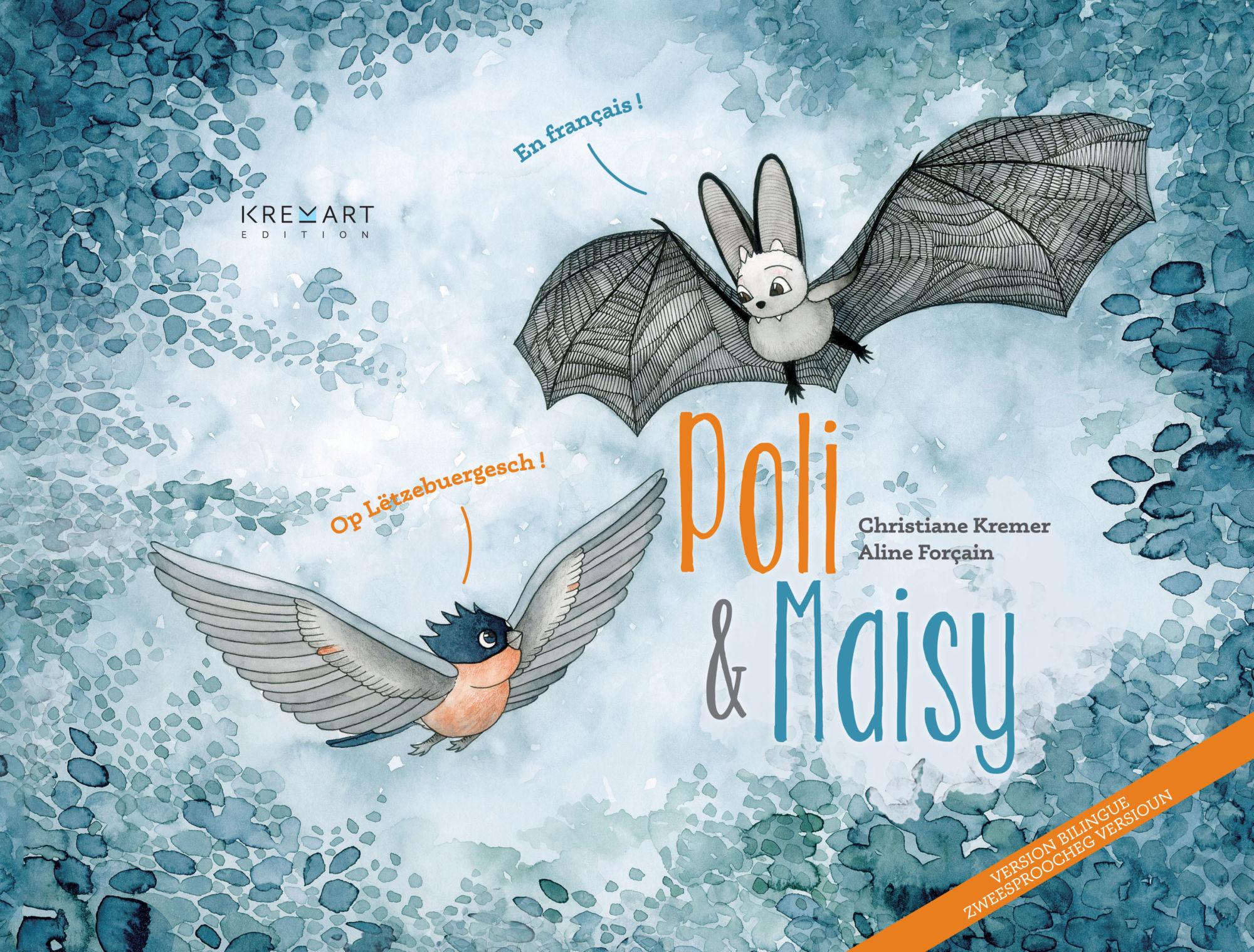 Poli-a-Maisy-2016-cover-imp.indd
