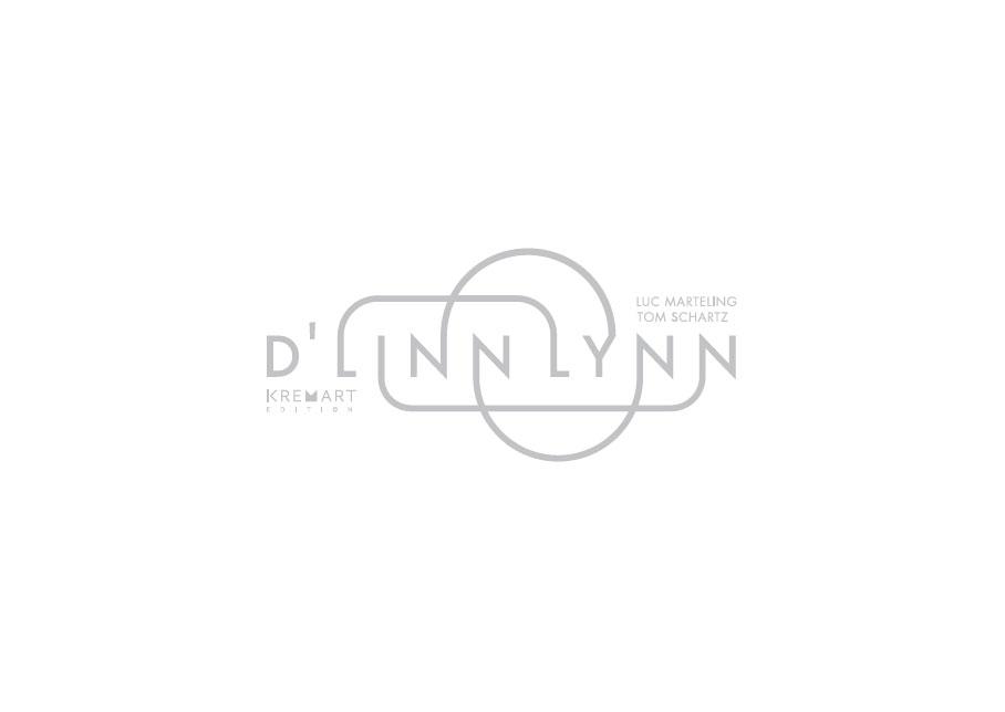 linnlynn-1recto