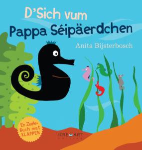 pappa_seipaerdchen_cover_recto