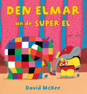 Elmar-SuperEl