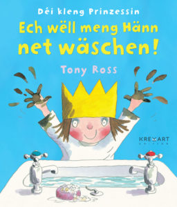 Wash_my_Hands_LU_Cover.indd