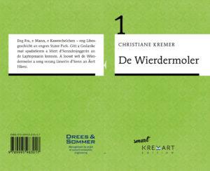1_Wierdermoler_Cover