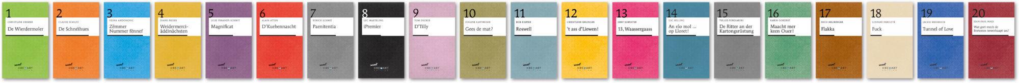 Smartbooks_01-20_streng_1_R