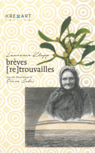 cover-breves_retrouvailles
